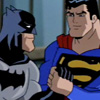 bradygirl_12: (superman--batman (clasp))
