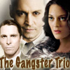 bradygirl_12: (the gangster trio (feathers))