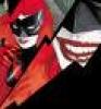 bradygirl_12: (batwoman (montage))