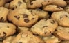 bradygirl_12: (cookies (chocolate chip))