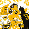 bradygirl_12: (trinity (the new frontier--golden))
