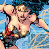 bradygirl_12: (wonder woman (boldly delicious))