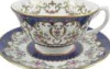 bradygirl_12: (teacup (queen victoria))