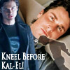 bradygirl_12: (clark--bruce (kneel before kal-el!--text)