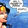bradygirl_12: (wonder woman (pulled punch))