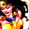 bradygirl_12: (wonder woman (golden warrior))