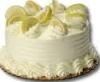 bradygirl_12: (cake (lemon))