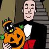 bradygirl_12: (alfred--terry (pumpkin))