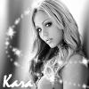 bradygirl_12: (kara (sparkling stars))