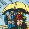 bradygirl_12: (batman--robin (umbrella))