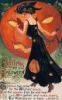 bradygirl_12: (witch (victorian))