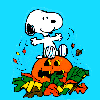 bradygirl_12: (great pumpkin (snoopy))