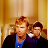 bradygirl_12: (roy--johnny (golden))