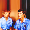 bradygirl_12: (roy--johnny (golden 2))