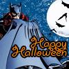 bradygirl_12: (batgirl (happy halloween))