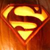 bradygirl_12: (super-pumpkin)