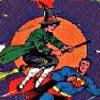 bradygirl_12: (superman--lois (witch))