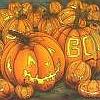 bradygirl_12: (jack o'lanterns (glittering))