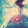 bradygirl_12: (cinderella swirl)