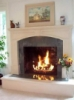 bradygirl_12: (fireplace (brick))