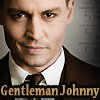 bradygirl_12: (johnny (gentleman johnny))
