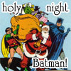 bradygirl_12: (batman--robin (holy night))