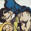 bradygirl_12: (batman--robin (kiss passionate))