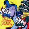 bradygirl_12: (Batman--Robin (Jacks-In-The-Box))