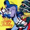 bradygirl_12: (Batman--Robin (Jacks-In-The-Box))
