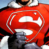 bradygirl_12: (superman (santa shield))