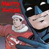 bradygirl_12: (superman--batman (merry xmas!))
