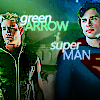 bradygirl_12: (superman--green arrow (together as heroe)
