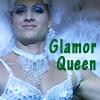 bradygirl_12: (ollie (glamor queen green))
