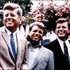 bradygirl_12: (kennedy brothers (smiling))