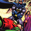 bradygirl_12: (batman--robin (no!!!))