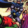 bradygirl_12: (batman--robin (no!!!))