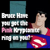 bradygirl_12: (clark (pink kryptonite ring))