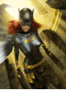 bradygirl_12: (batgirl (yellow))