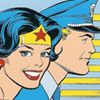 bradygirl_12: (superman--batman (cooking--heat vision))