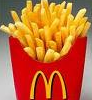 bradygirl_12: (mcdonald's (french fries))