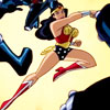 bradygirl_12: (wonder woman (batb--fight))