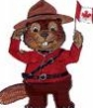 bradygirl_12: (canadian beaver)
