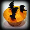bradygirl_12: (pumpkin muffin (bats))