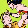 bradygirl_12: (steve--diana (hair pull))