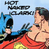 bradygirl_12: (superman--batman (hot naked clark!))