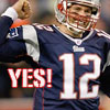 bradygirl_12: (brady (yes!))