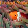 zhelana: (Nemo - found)