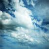zhelana: (Original - Clouds)