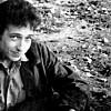 alicia_h: Bob Dylan (Bob Dylan)