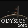 gaspode: (odyssey2010)